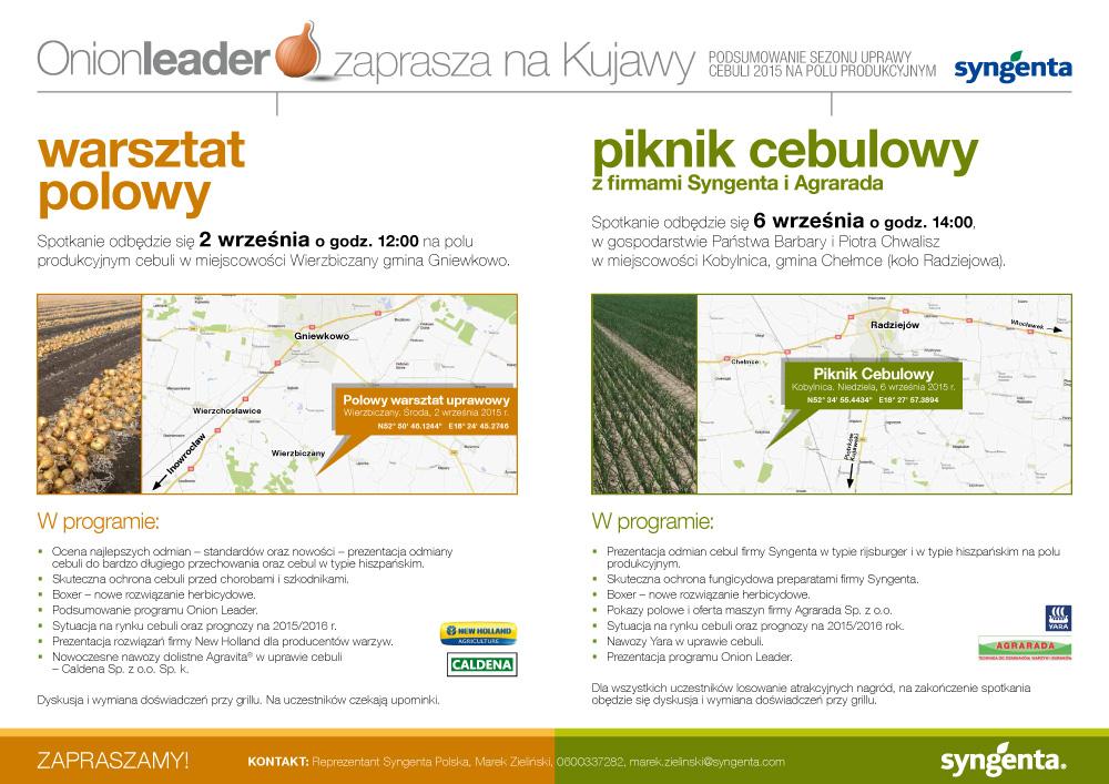 Onion_Leader_zaproszenie
